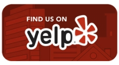 Yelp Rooted Vine Tours