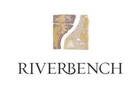 RiverbenchVineyards