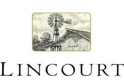Lincourt.jpg