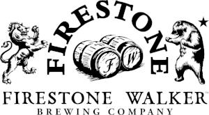 FirestoneBrewing
