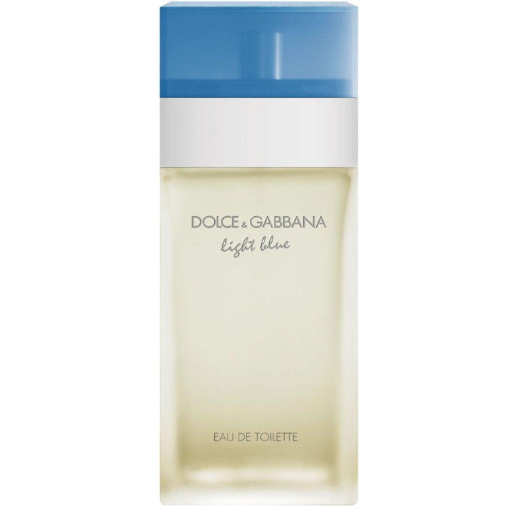 light-blue-perfume-by-dolce-gabbana-3-4-oz-eau-de-toilette-spray-for-women-tester-8.jpg