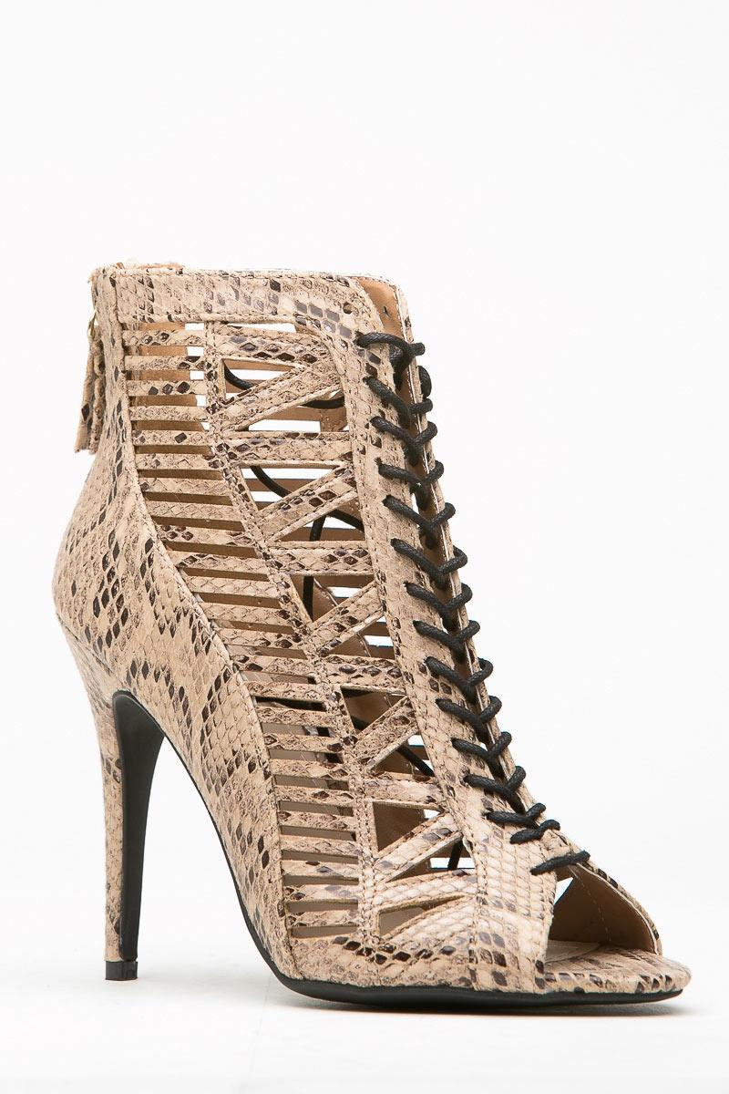 shoes-heels-jpo-princess-34-natsnk_natural_2.jpg