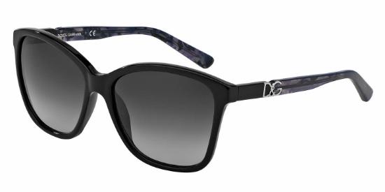 http://www.dillards.com/p/dolce--gabbana-wayfarer-sunglasses/505883796?di=04649991_zi_black&categoryId=435&facetCache=pageSize%3D100%26beginIndex%3D0%26orderBy%3D1