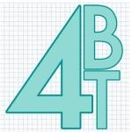 4BT Logo.jpg