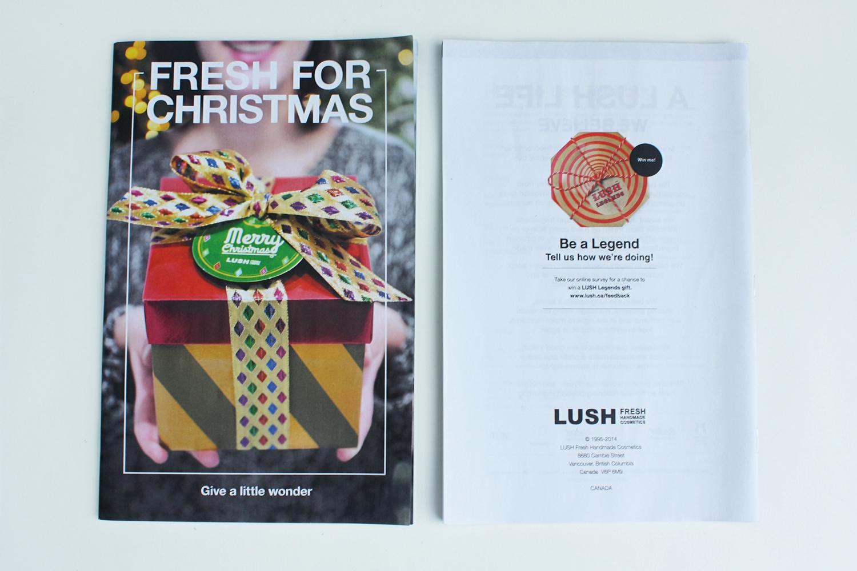 LUSHTimes_Christmas_Back.jpg