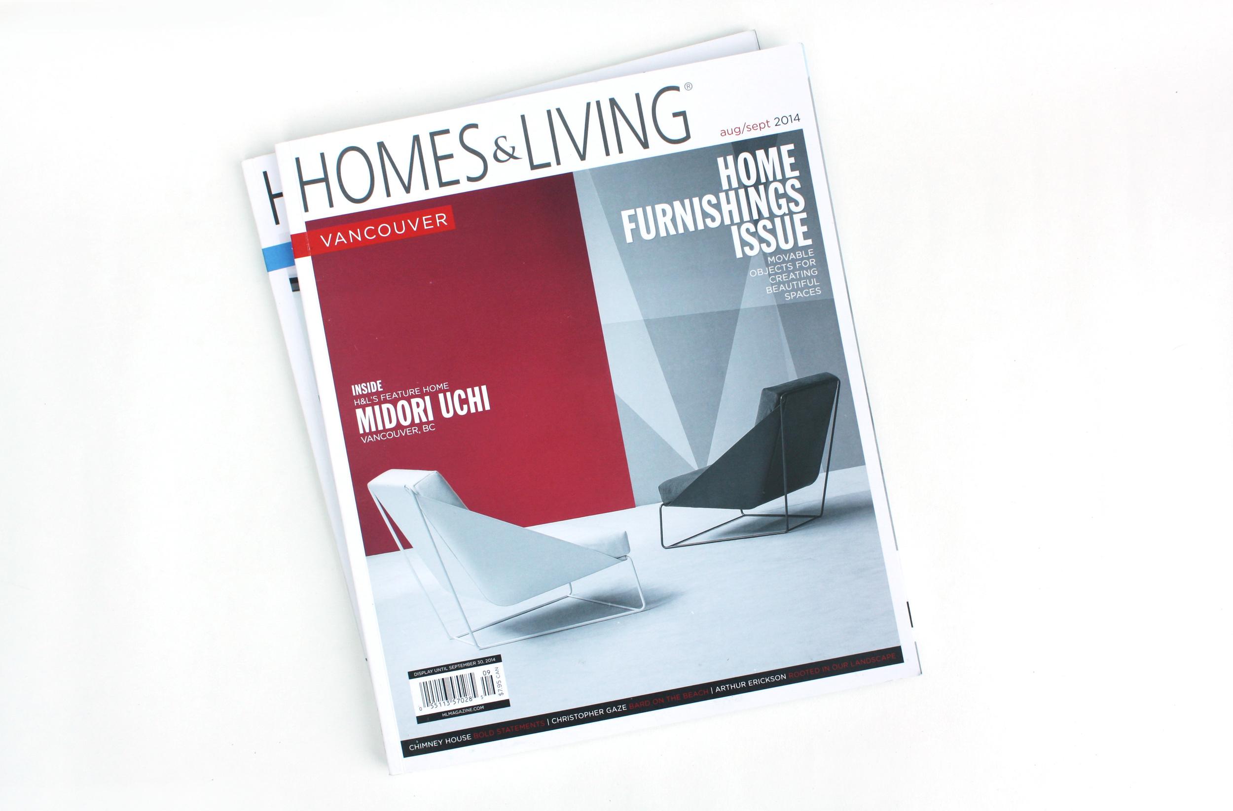 Homes&Living_1.jpg