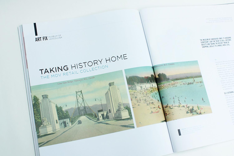 Homes&Living_6.jpg