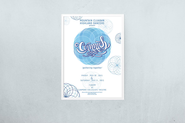 Coinnich_Poster.jpg