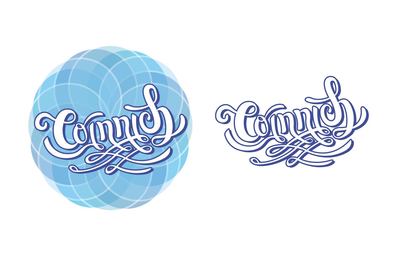 connich_Logo_White.jpg