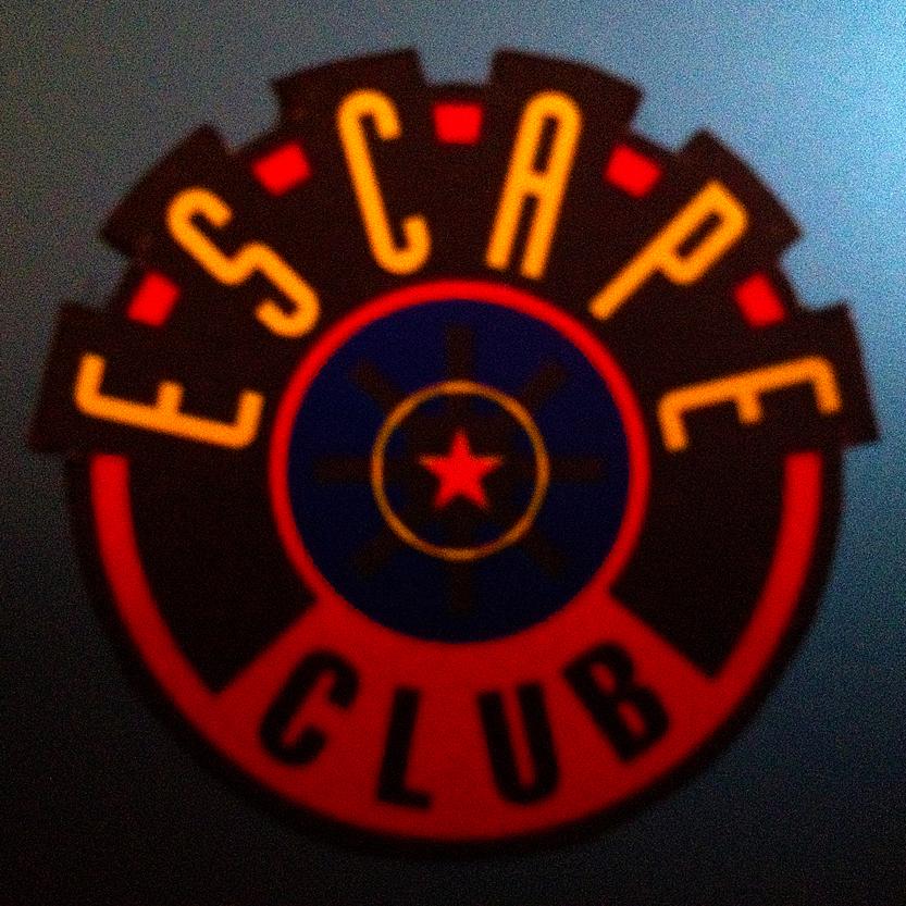 Escape Bar4.jpg
