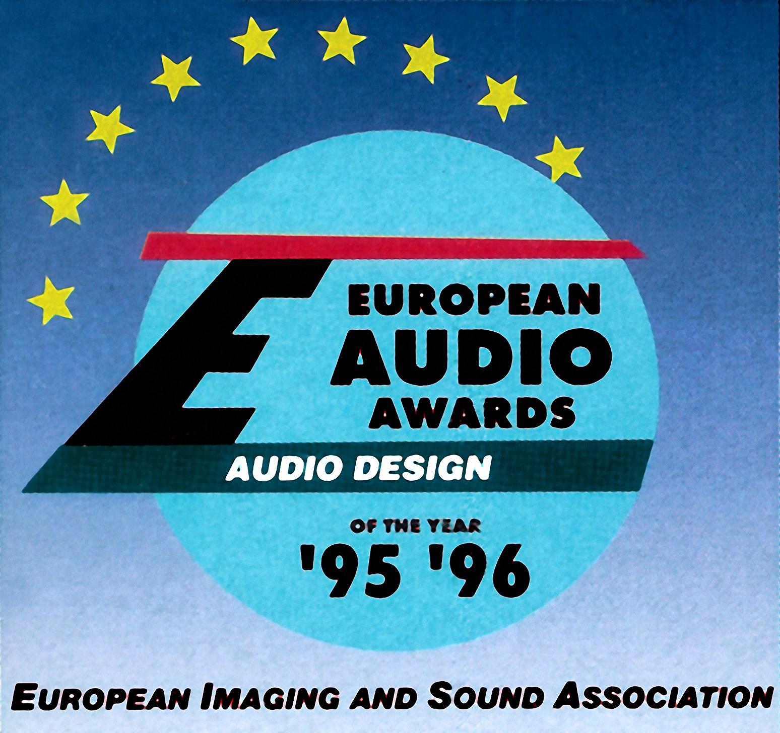 EISA_award 200.jpg