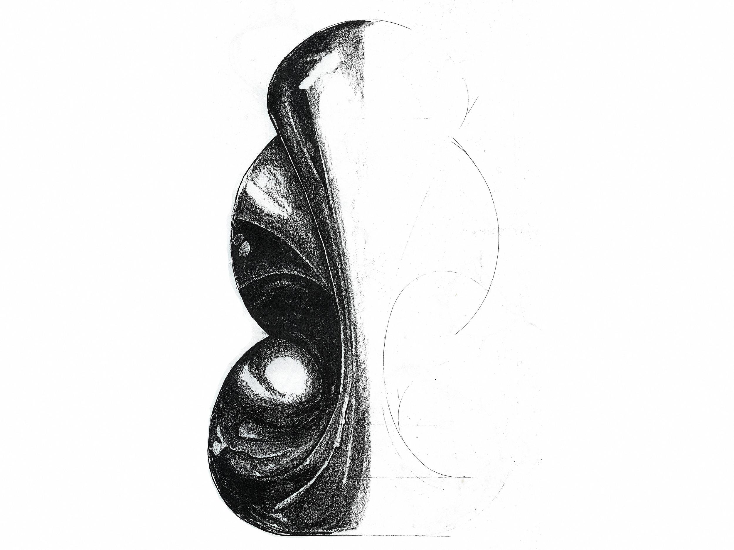 MiniPod sketches pics2 - back.jpg