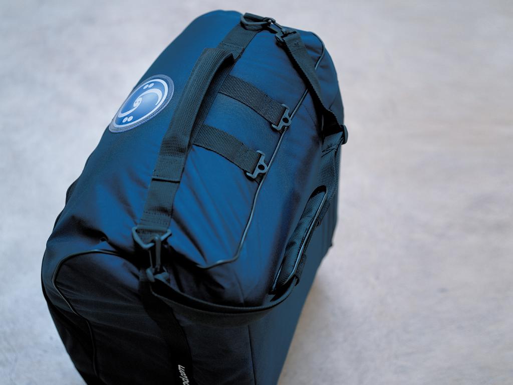 minipod bag.jpg