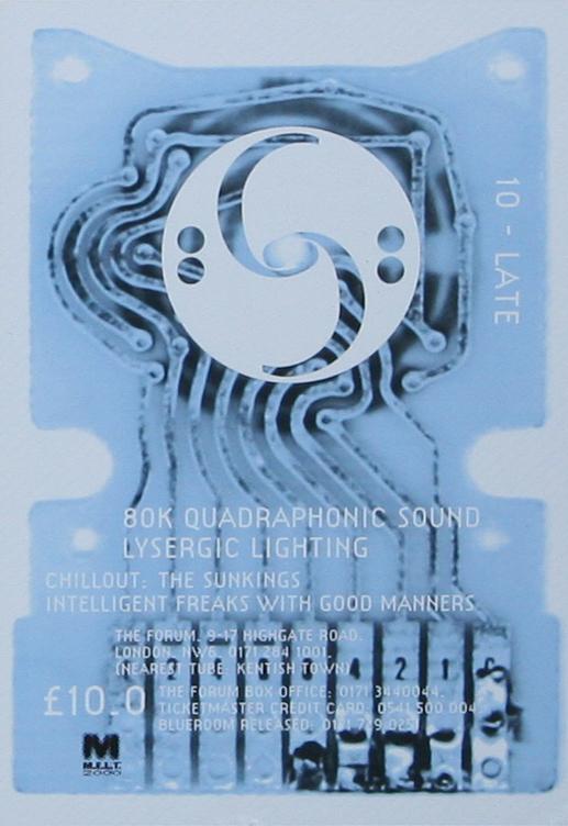 Tribal Oscillation flyer 1.jpg