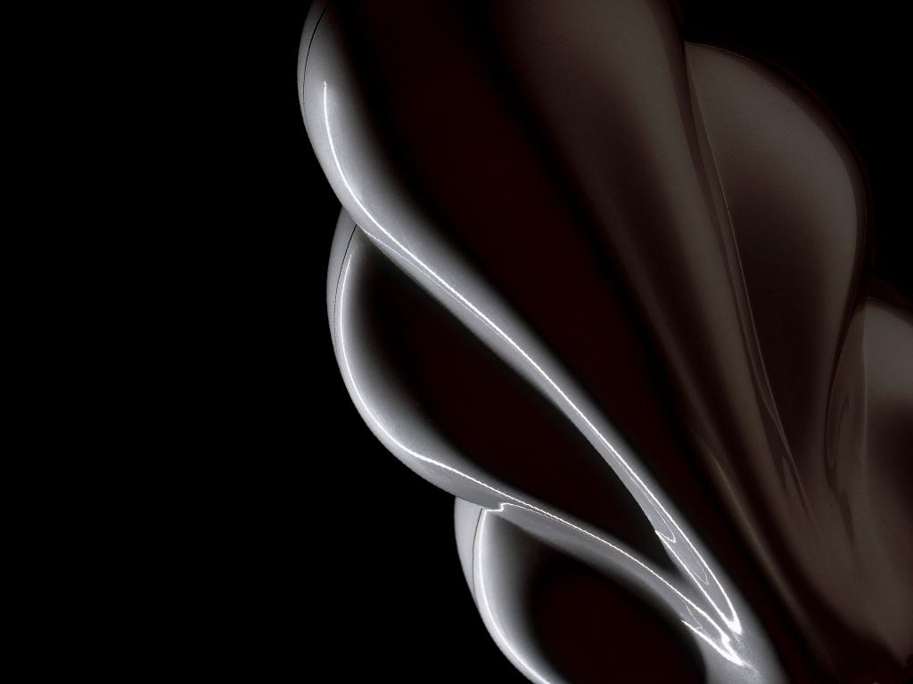 minipod 8.jpg