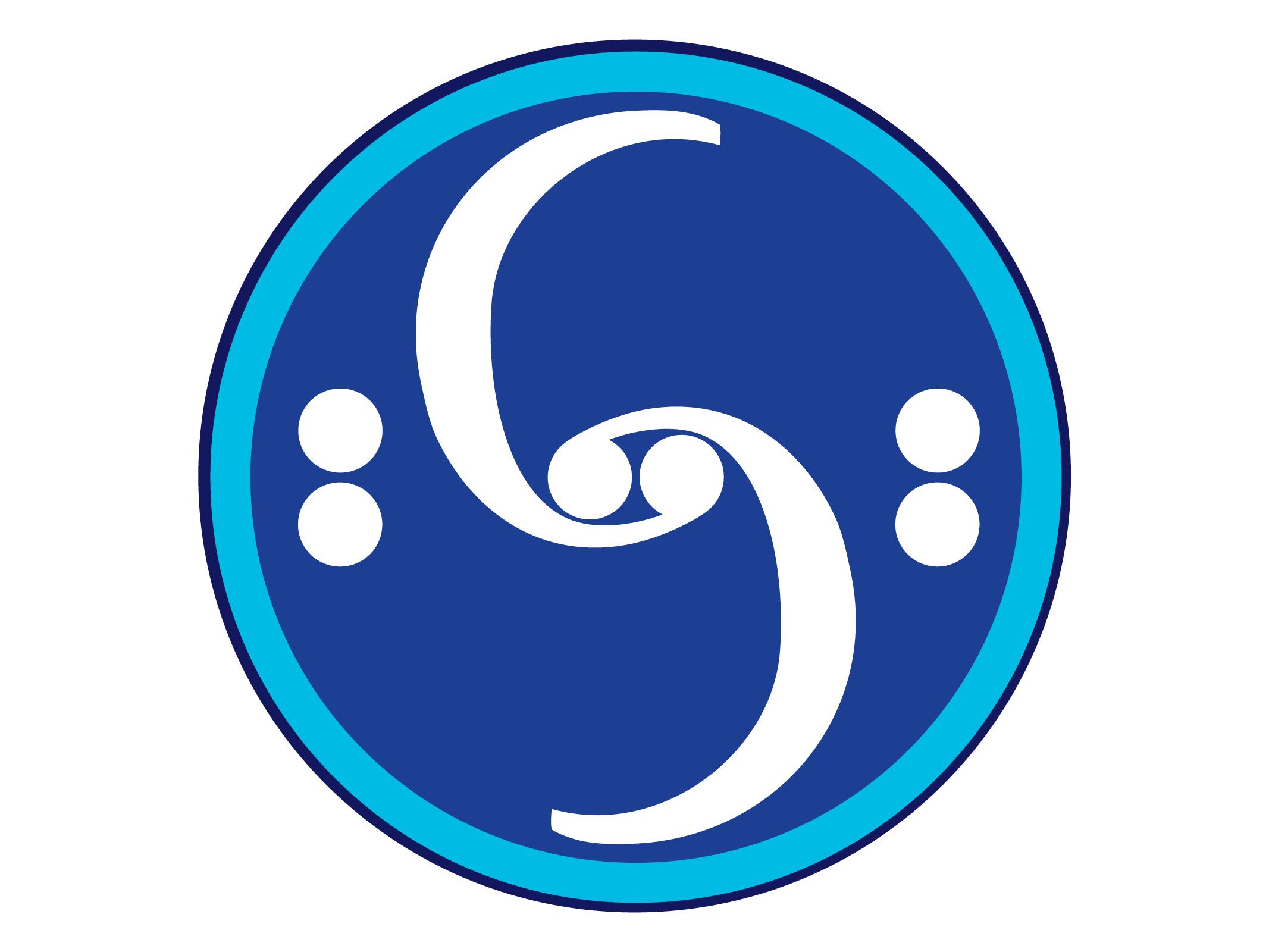 Blueroom logos pics3.jpg