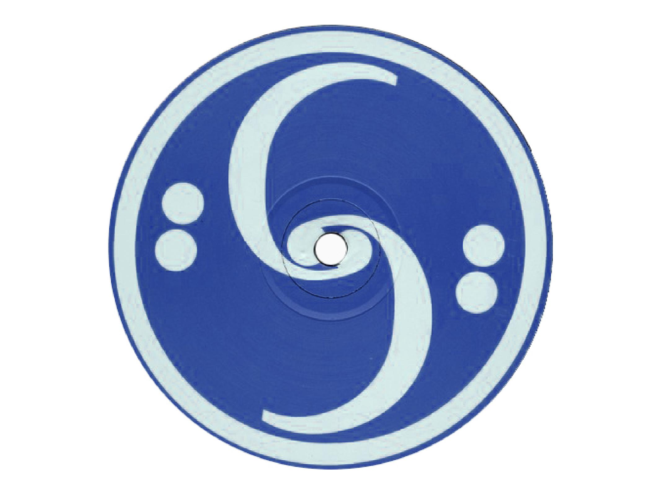 Blueroom various logo.jpg