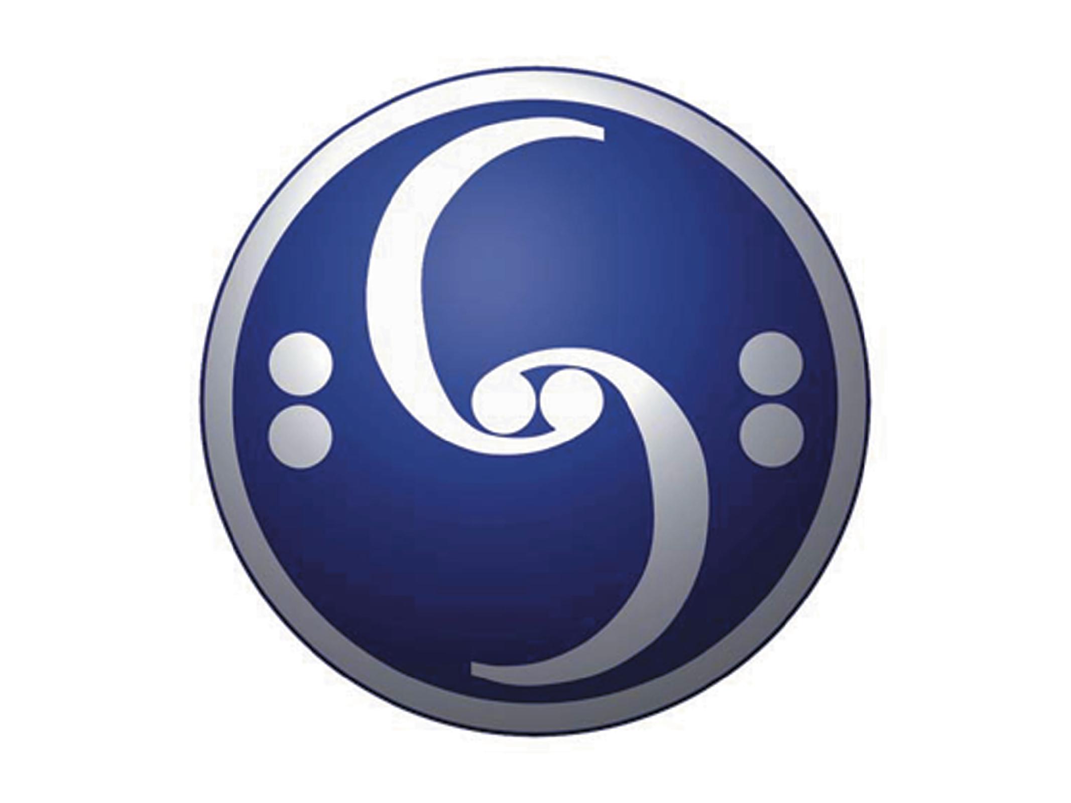 Blueroom logos pics.jpg