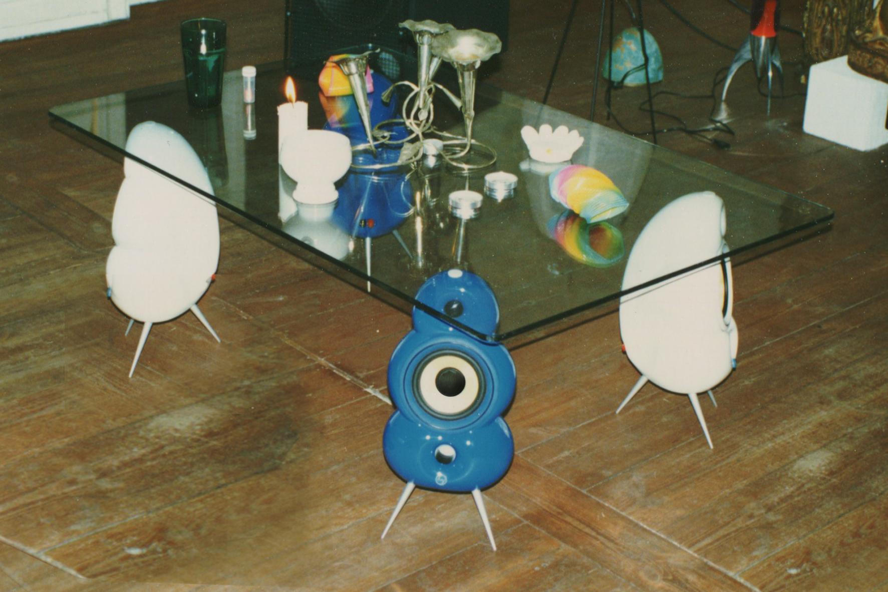 Minipod glass table.jpg
