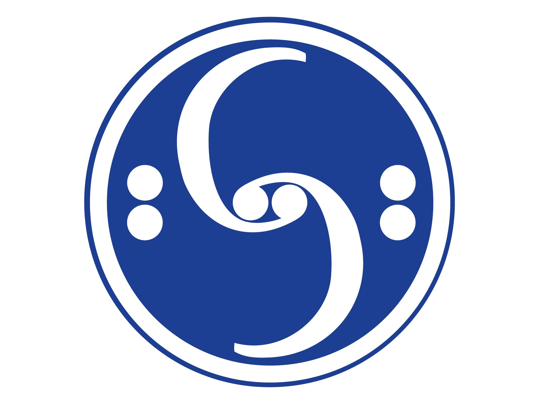 Blueroom logos pics2.jpg