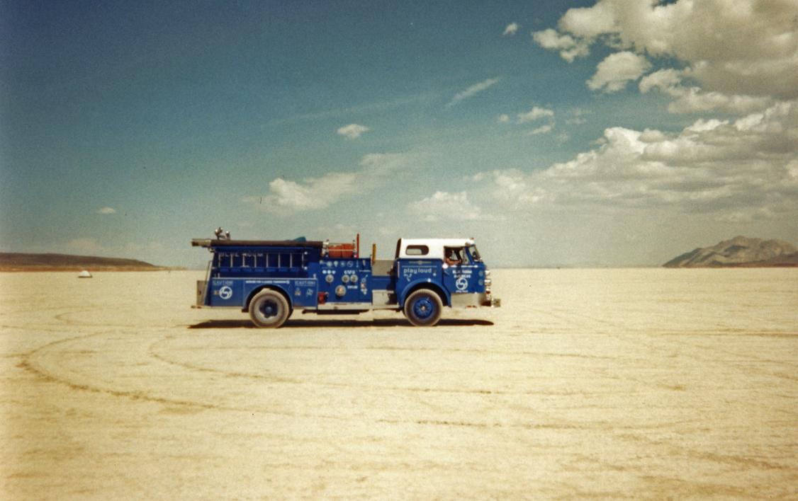 firetruck in desert.jpg