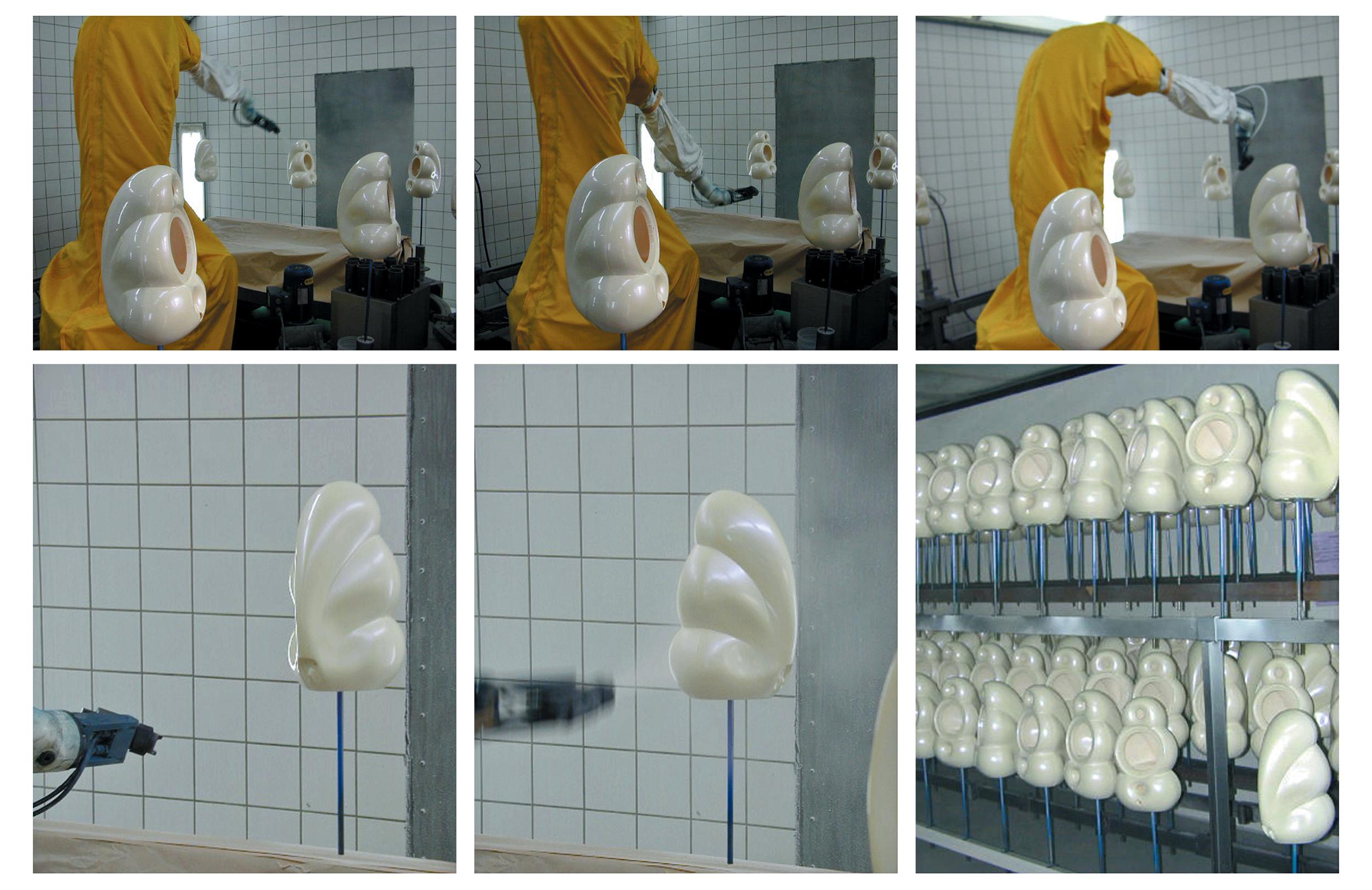 spraying-arm-01MAY17-SMALL.jpg