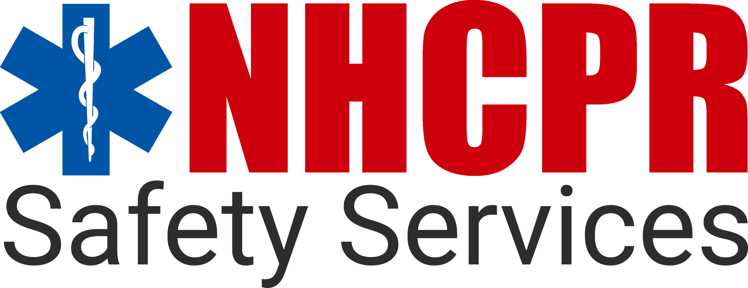 NHCPR Logo_official_reg_colors_tight_crop.png