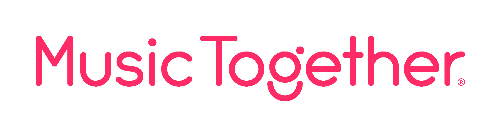 MT-Logo-Horz-RED_print-L.jpg