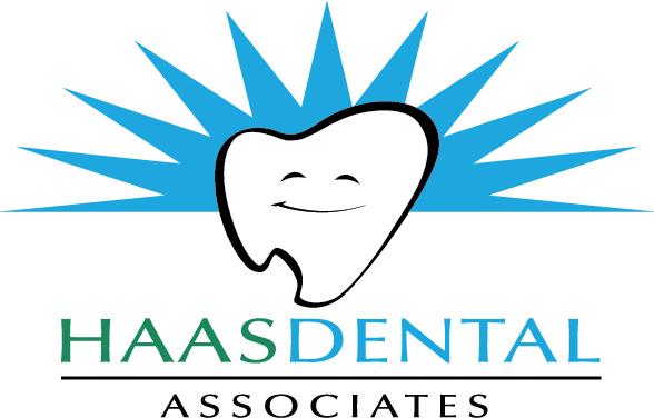 Haas dental