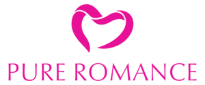 Stunning-Pure-Romance-Logo-40-For-Your-3d-Logo-Maker-with-Pure-Romance-Logo.jpg.png