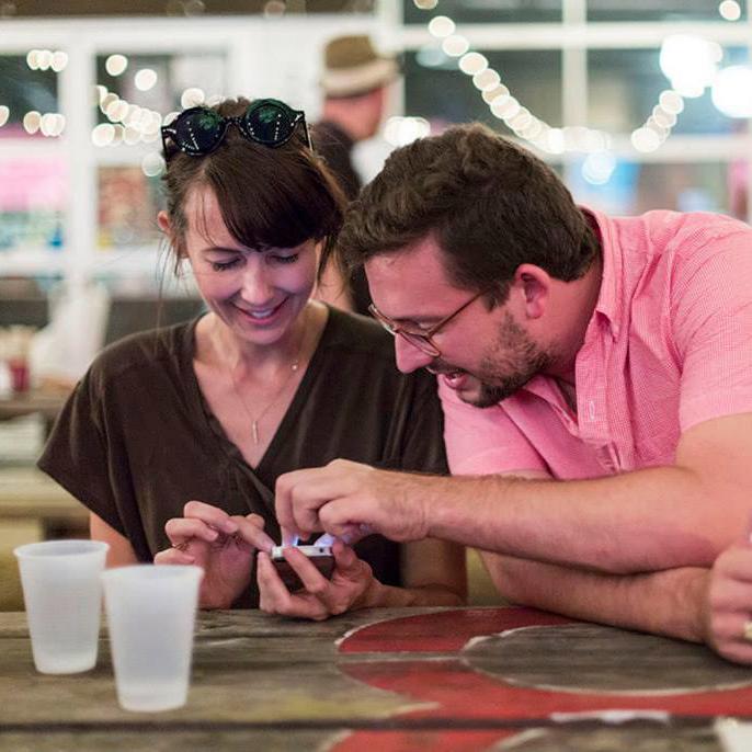 Lori and Doug.jpg