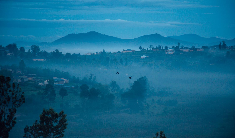 Philomena-Rwanda-5.jpg