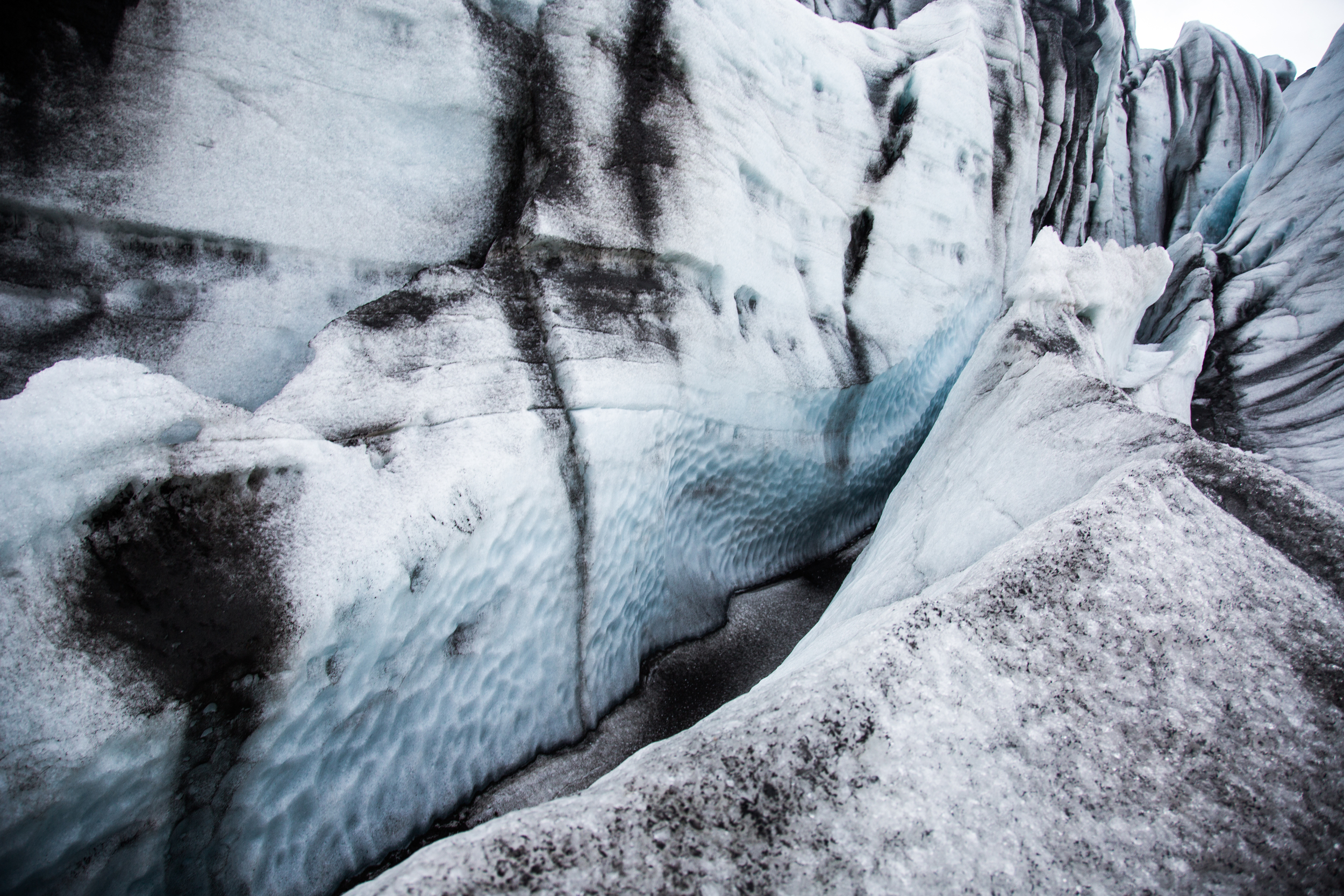 Iceland Glacire.jpg