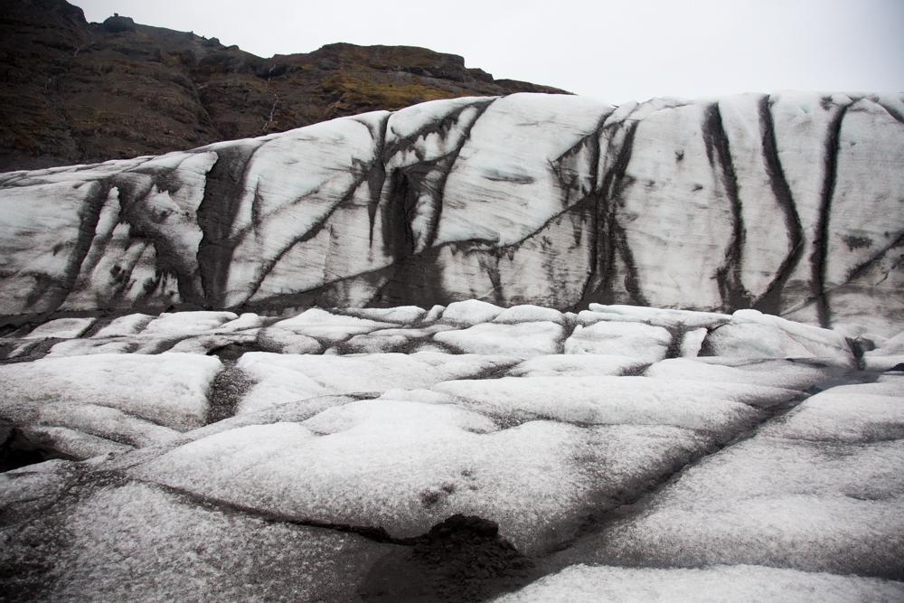 Icealnd.jpg