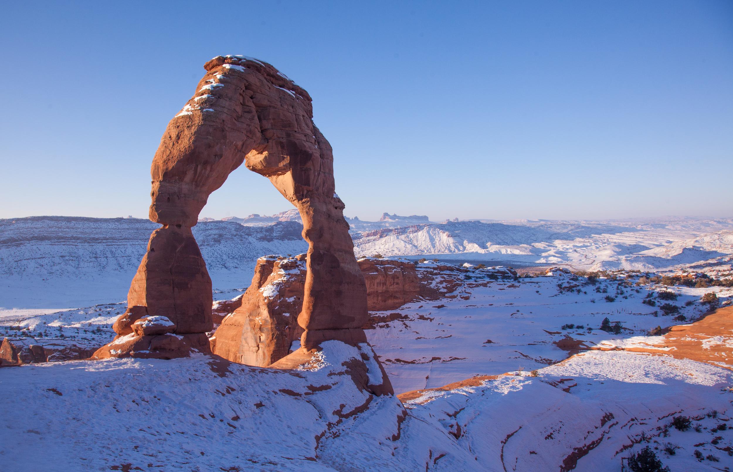 Moab, Utah.jpg