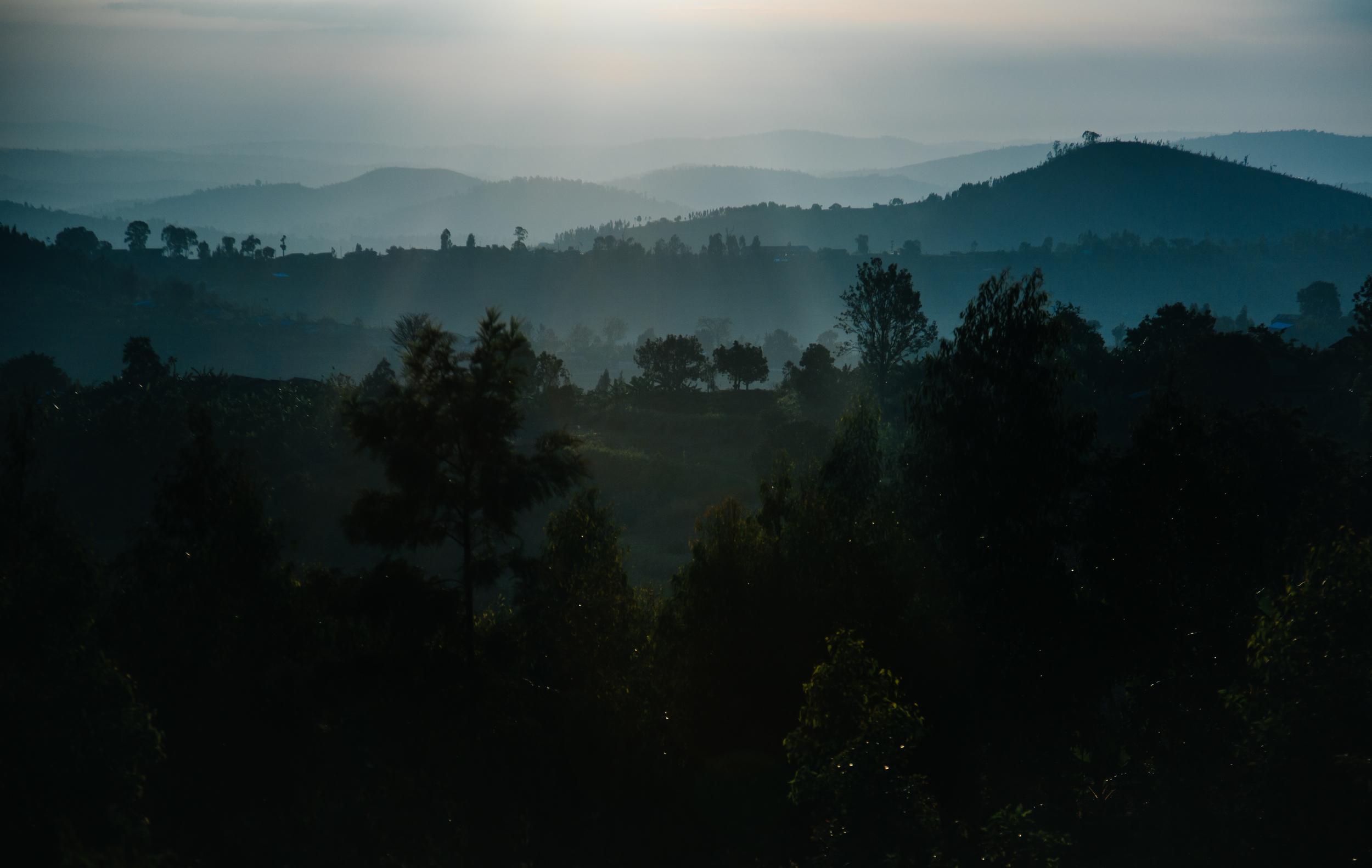 Rwanda Day_DK--Print-101-4 copy.jpg