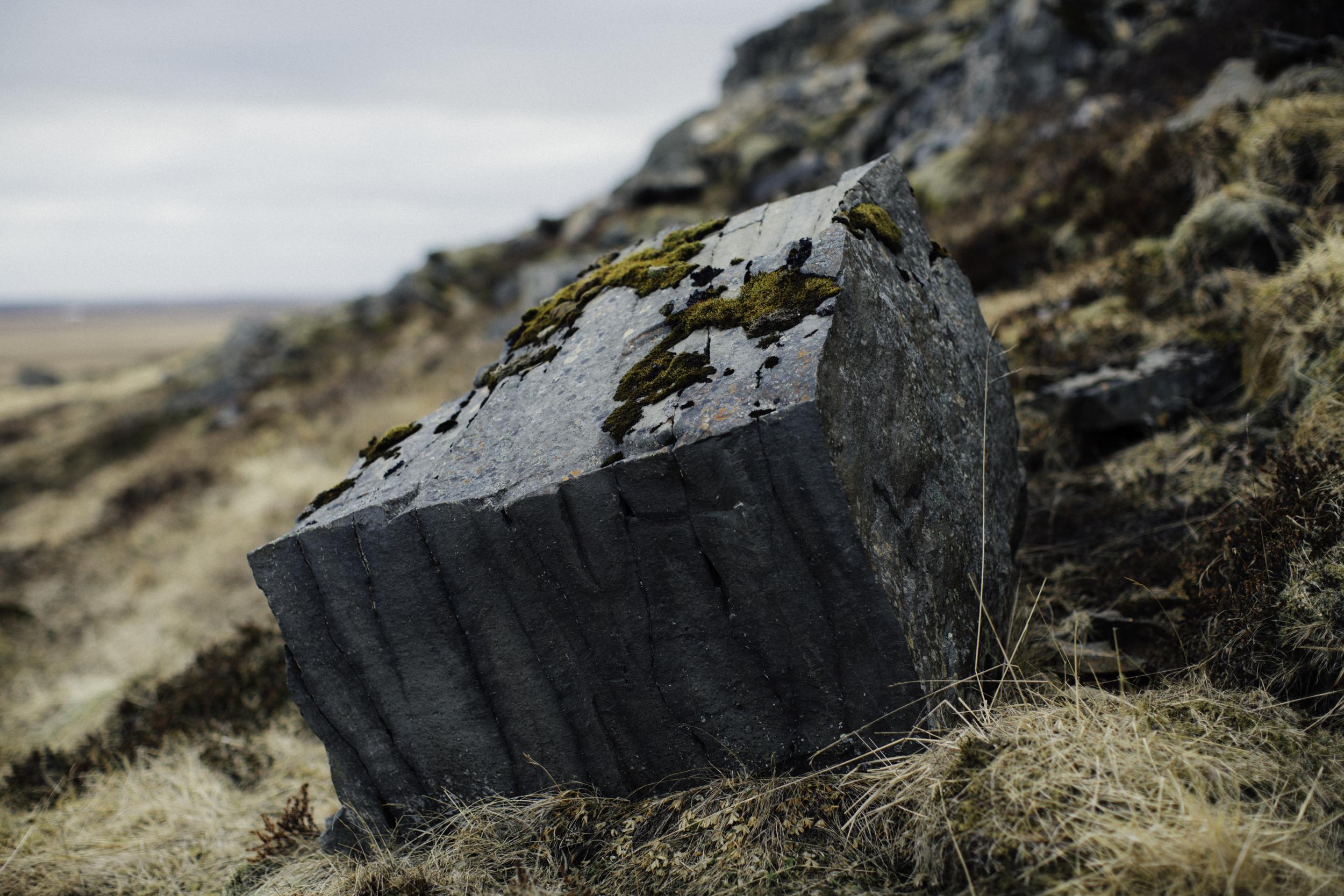 the stone.jpg
