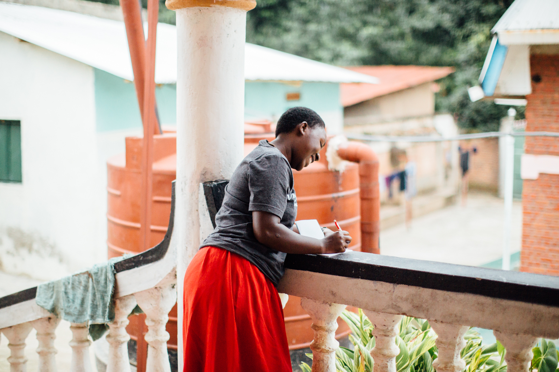 MarieMaeRwanda-WEB-158.jpg