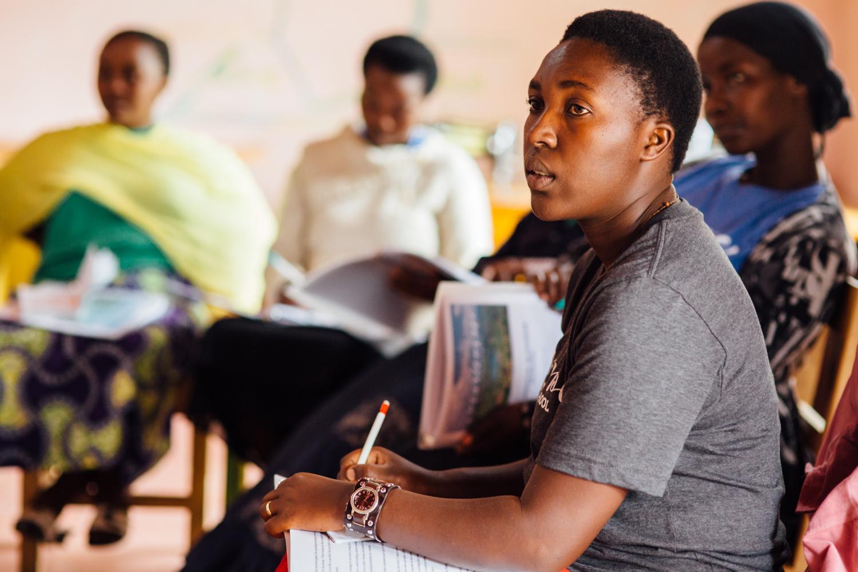 MarieMaeRwanda-WEB-172.jpg