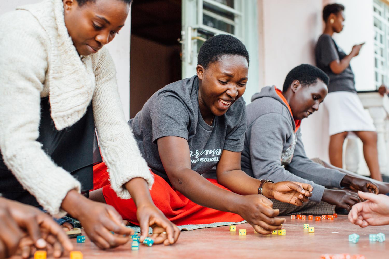 MarieMaeRwanda-WEB-202.jpg