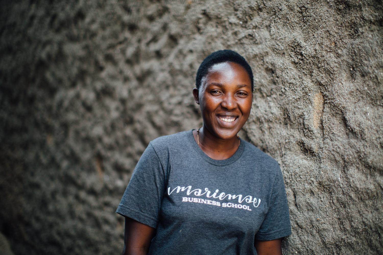 MarieMaeRwanda-WEB-286.jpg