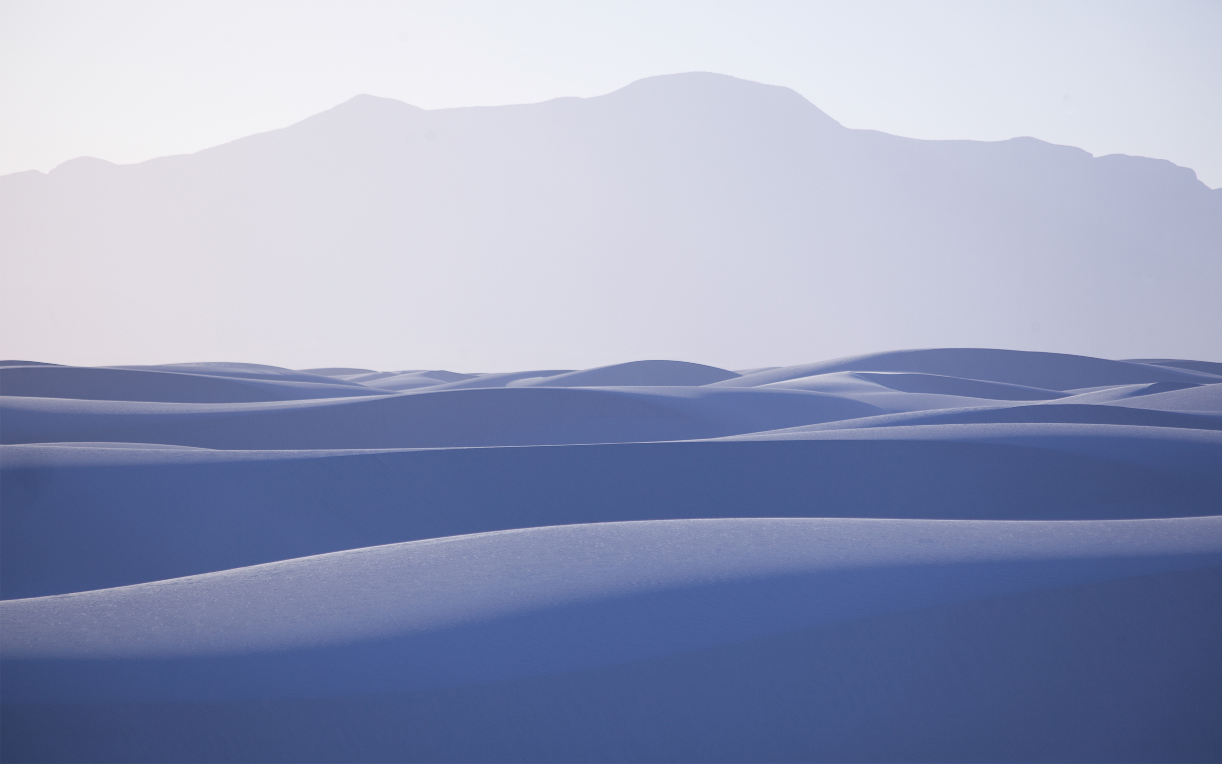 white sands, new mexico.jpg