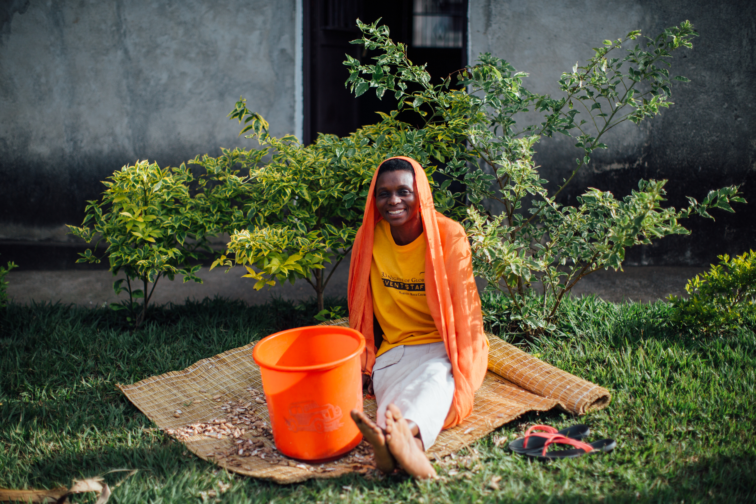 Rwanda Day_DK--Print-104.jpg