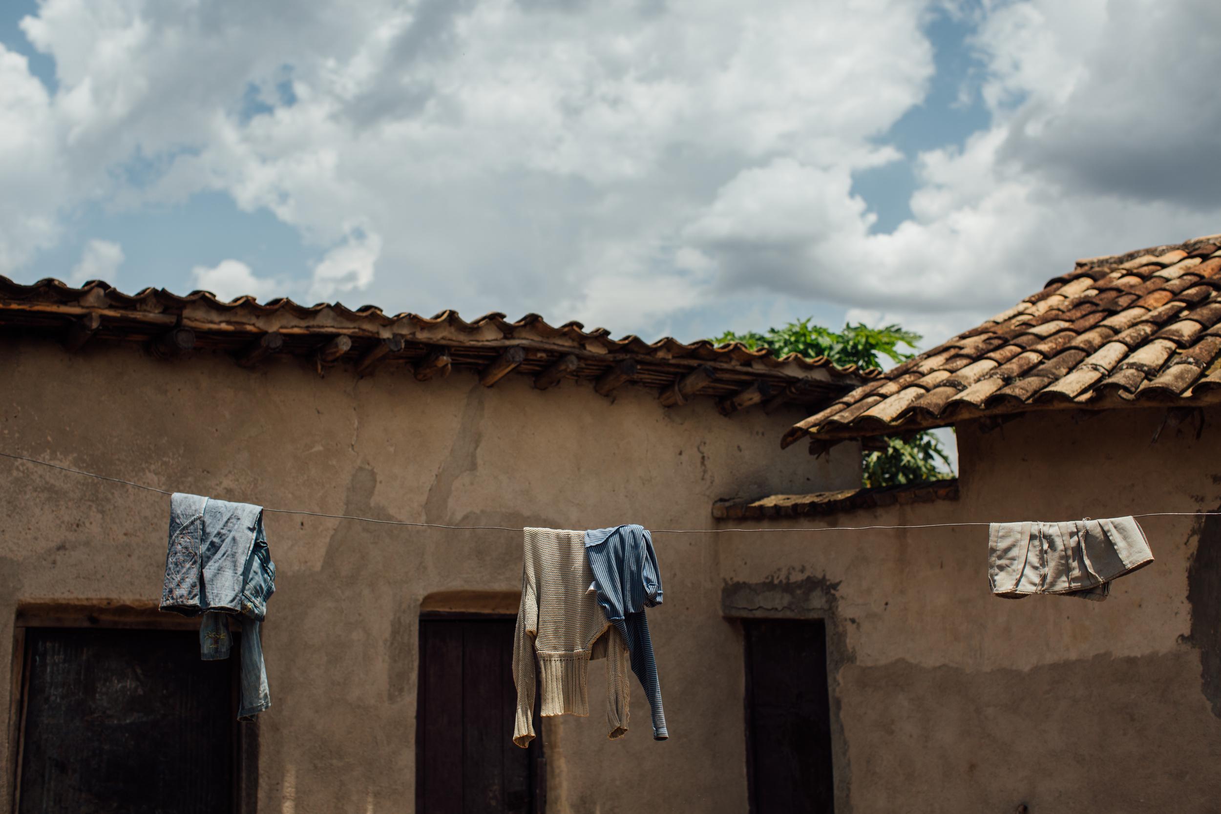 Rwanda Day_DK--Print-107.jpg