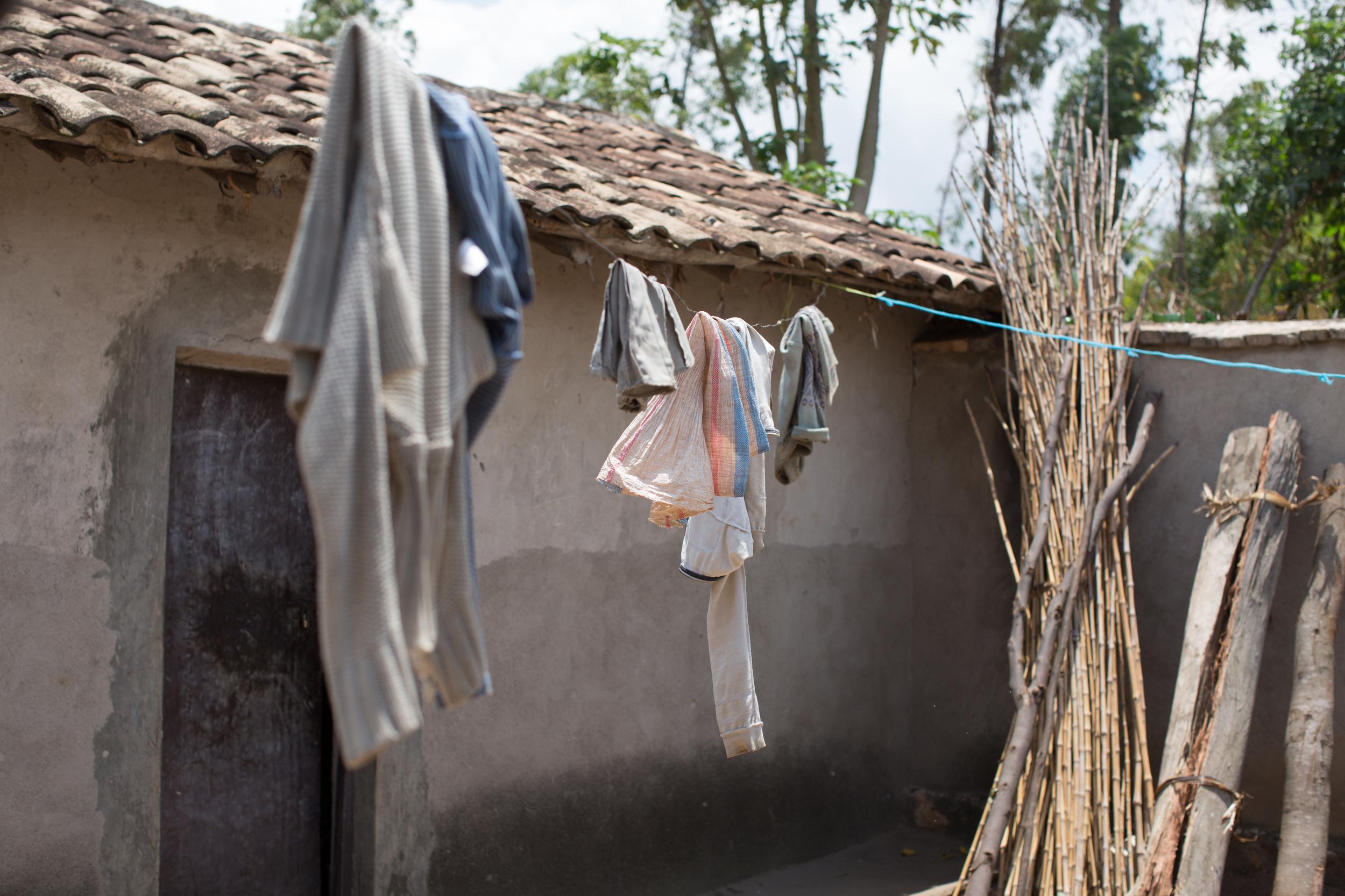 Rwanda Day_DK--Print-109.jpg