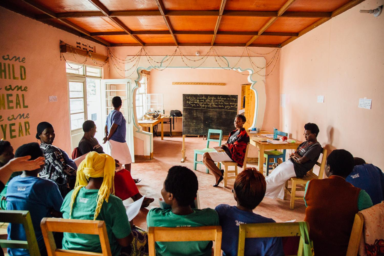 MarieMaeRwanda-WEB-241.jpg