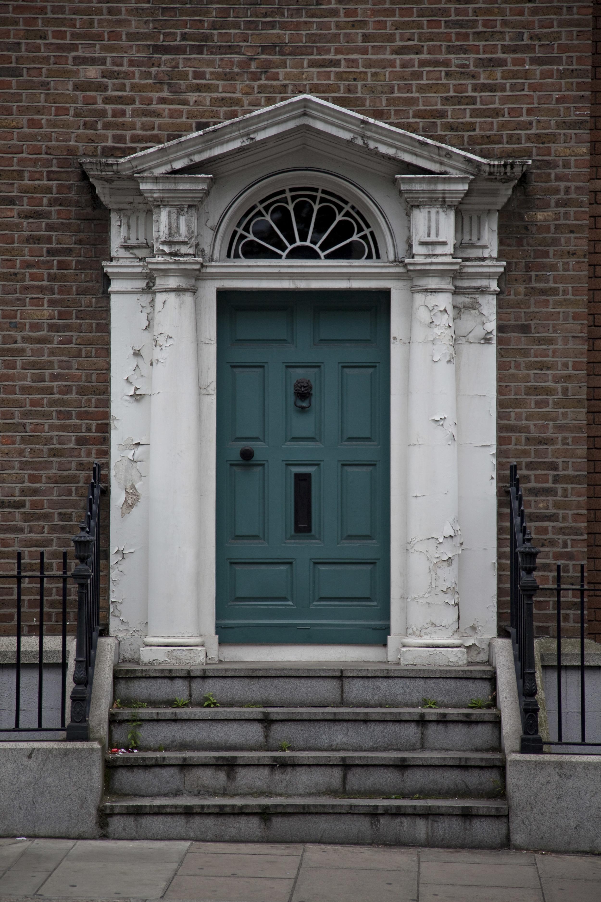 beautiful-door_3775860537_o.jpg