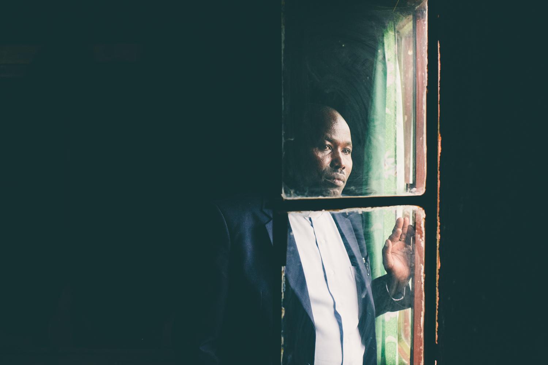 PastorViateur-Rwanda-WEB-175.jpg