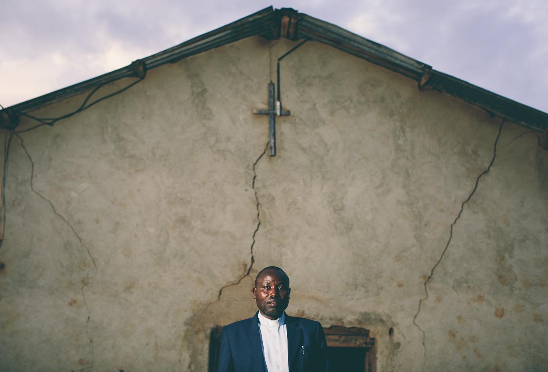 PastorViateur-Rwanda-WEB-205.jpg