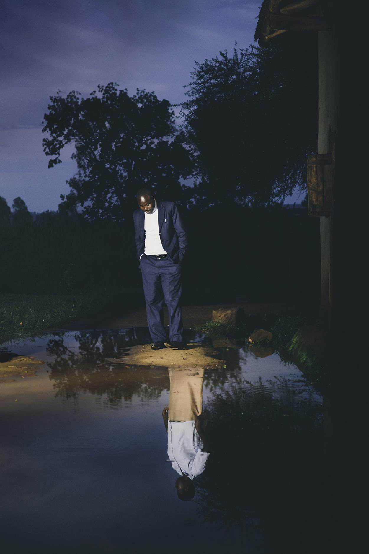 PastorViateur-Rwanda-WEB-214.jpg